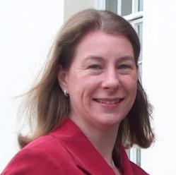 Janet Marsden